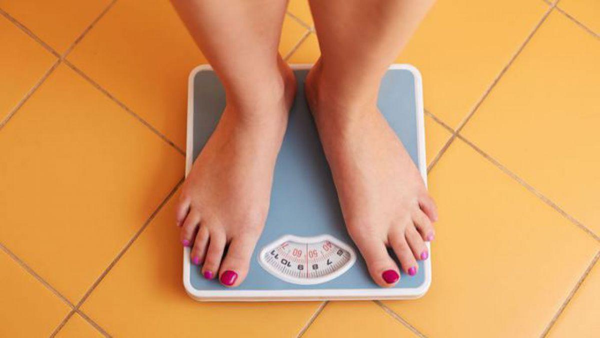 Subiecte de întâlnire pentru pierderea în greutate centre de slăbire în pune