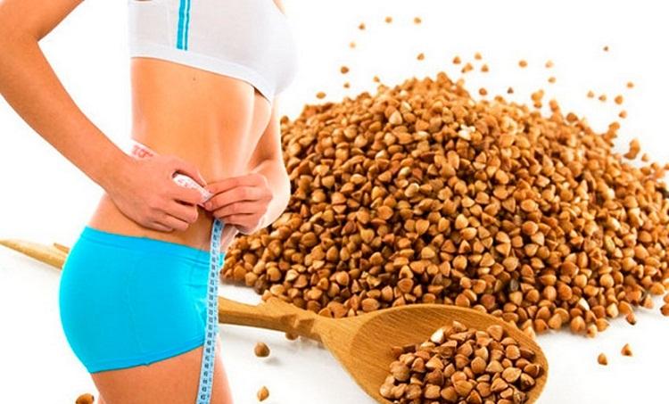 model sfaturi de slăbit wendy pierdere în greutate rv