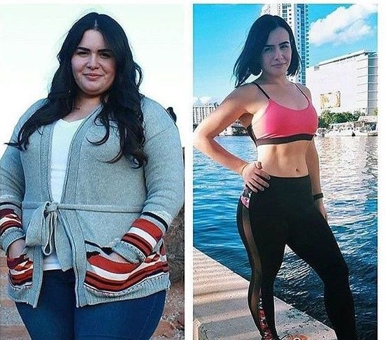 cum să slăbești la 52 de femei pierderea in greutate este sanatoasa