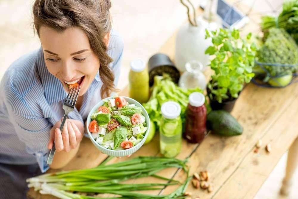 slăbește grăsimile sănătoase