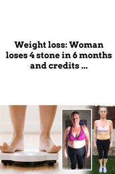 pierderea în greutate și candida mor
