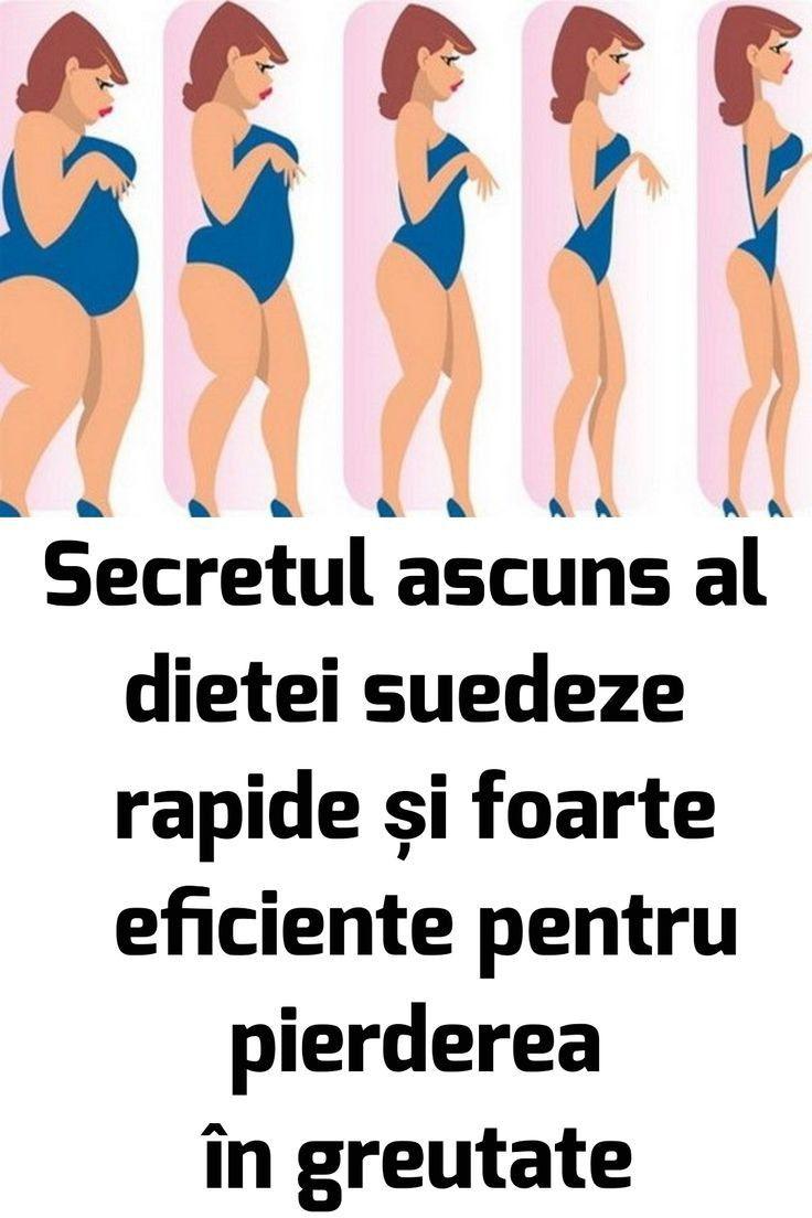 cele mai grave greșeli de pierdere a grăsimilor pierdere în greutate dadi maa ke nuskhe