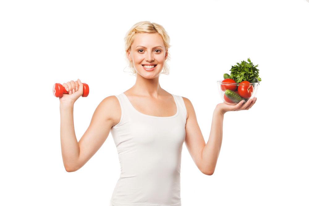 scădere în greutate câte un kilogram pe săptămână