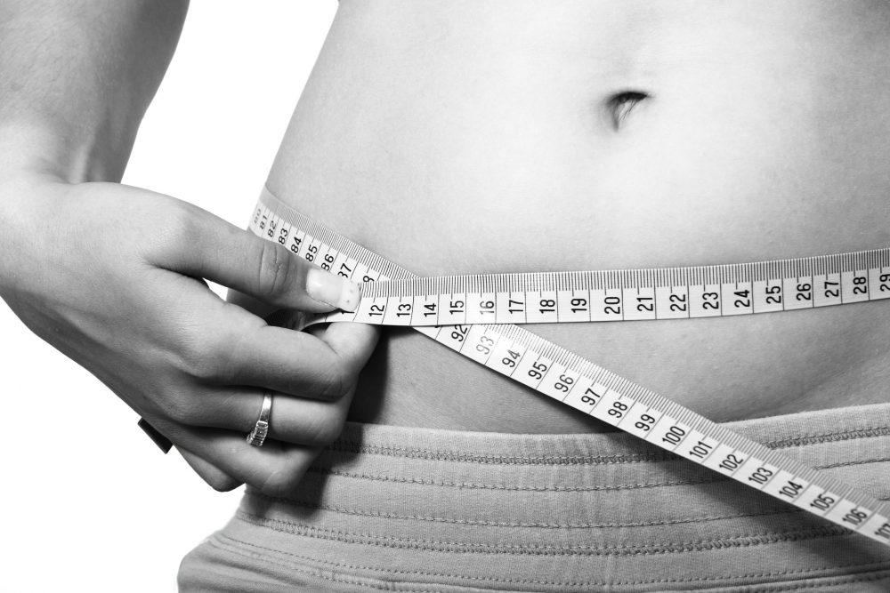 folosind 5 CP pentru a slăbi pierdere în greutate khloe