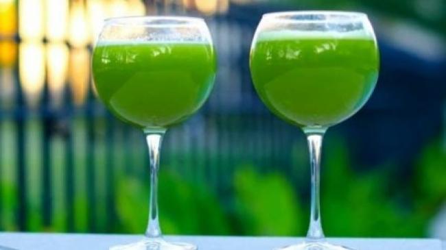 băuturi pentru a ajuta la pierderea în greutate acasă pierderea în greutate a echilibrului metabolic