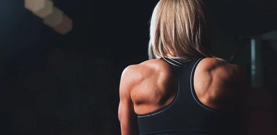 cum să îndepărtați grăsimea din claviculă nicio pierdere în greutate timp de o lună