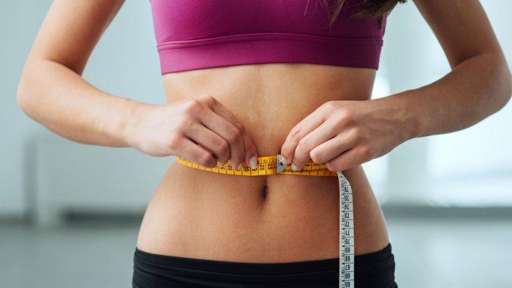 procesul de slabire a grasimilor pierde grasimi 6 saptamani