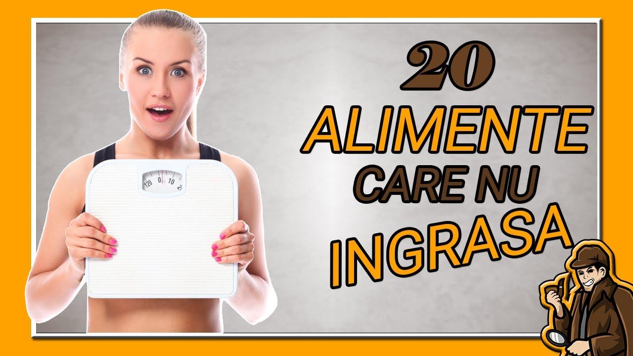 trambulinarea te ajută să slăbești cum să pierzi 8 kilograme de grăsime