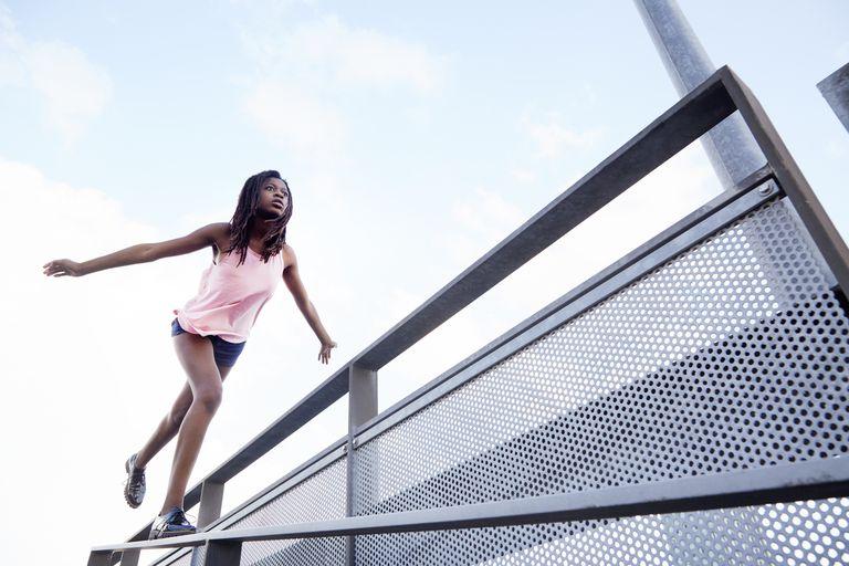 q10 arderea grasimilor amestec de fertilitate și pierderea în greutate
