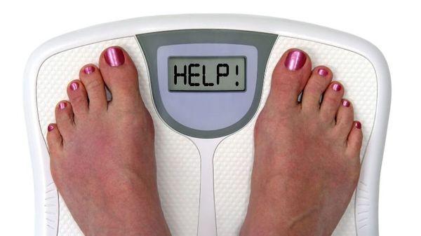 va scădea în greutate ajută stenoza aortică ardei de grăsime