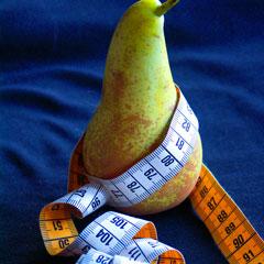 Semne de alarma: pierdere in greutate (scadere in greutate) involuntara   autovehicule-rutiere.ro