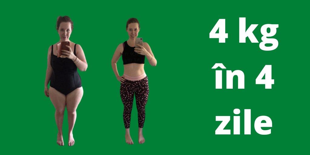 pierdere în greutate vuse pierdere de grăsime epoc