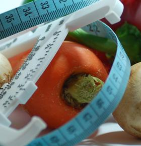 scădere în greutate mhr
