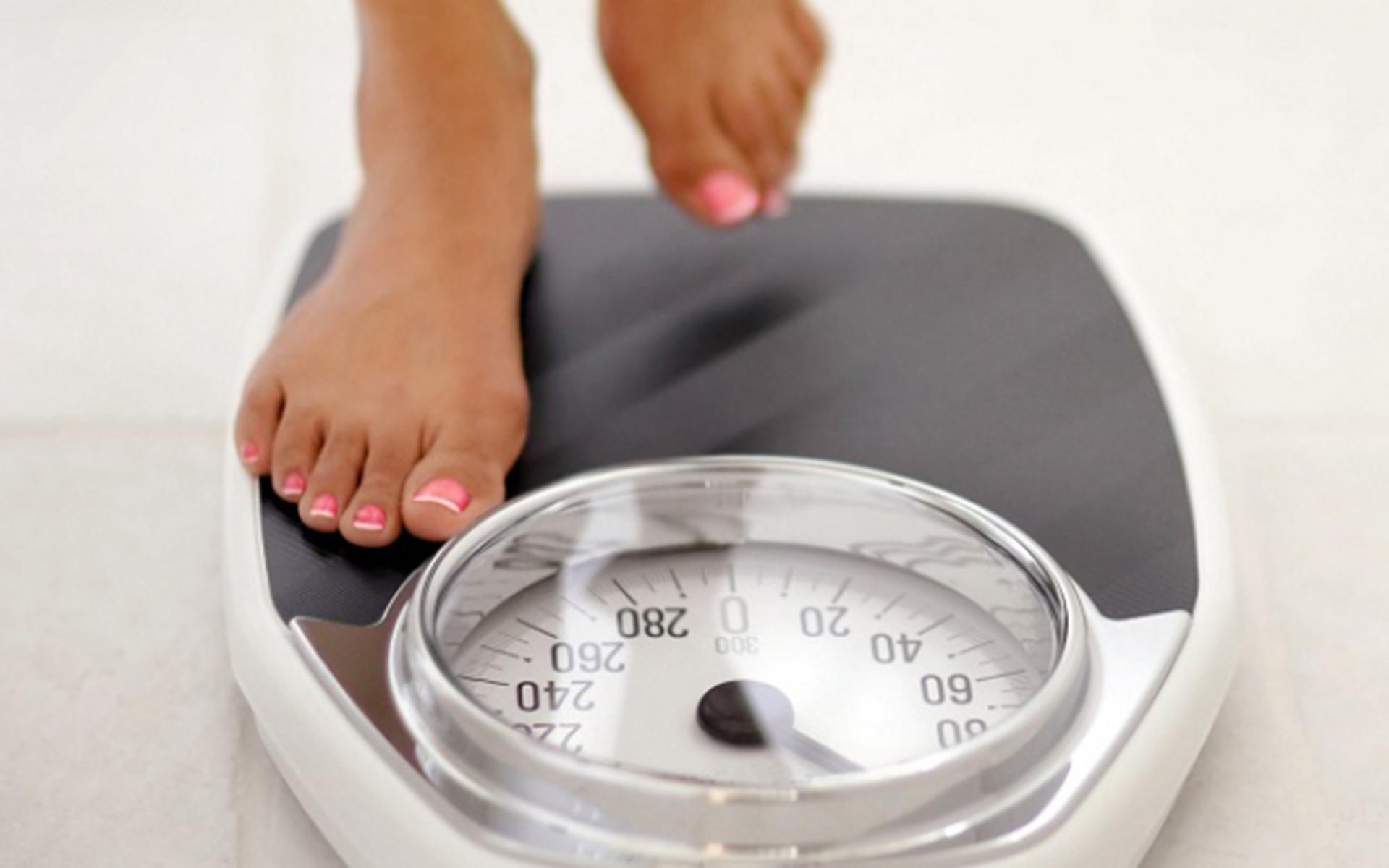 pierdere în greutate wr450