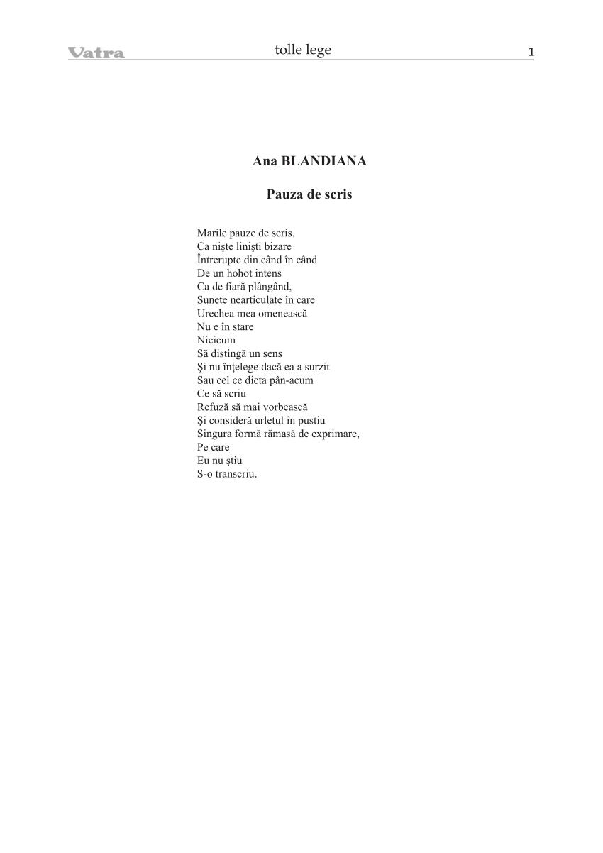 Calaméo - Chronos - Peniţa de Aur, Anul I, nr. 1, martie