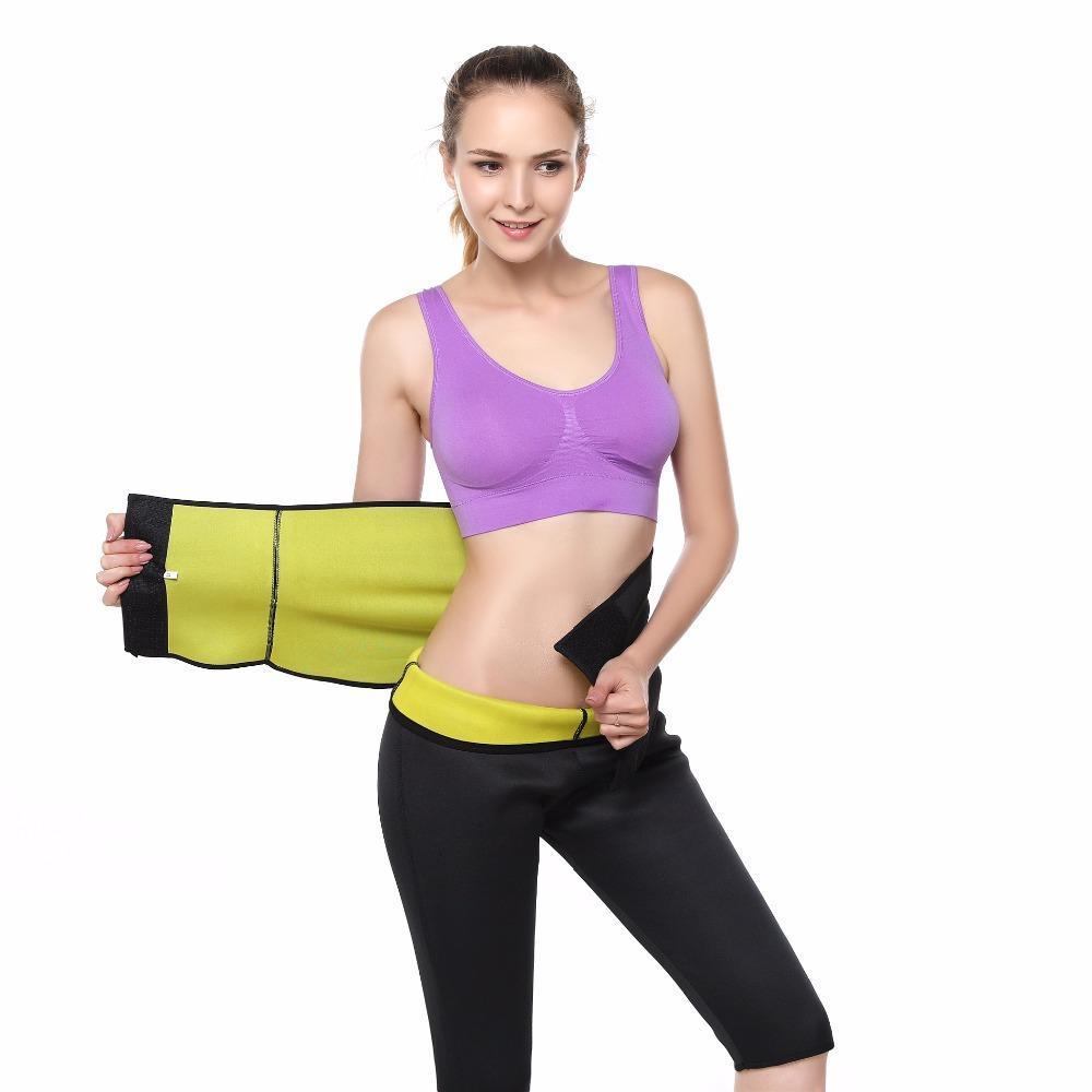 îmbrăcăminte pentru a slăbi contribuie la o scădere în greutate