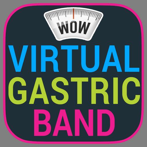 scădere în greutate tr90