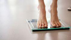 Pierderea în greutate miramar arderea efectelor secundare de grăsime