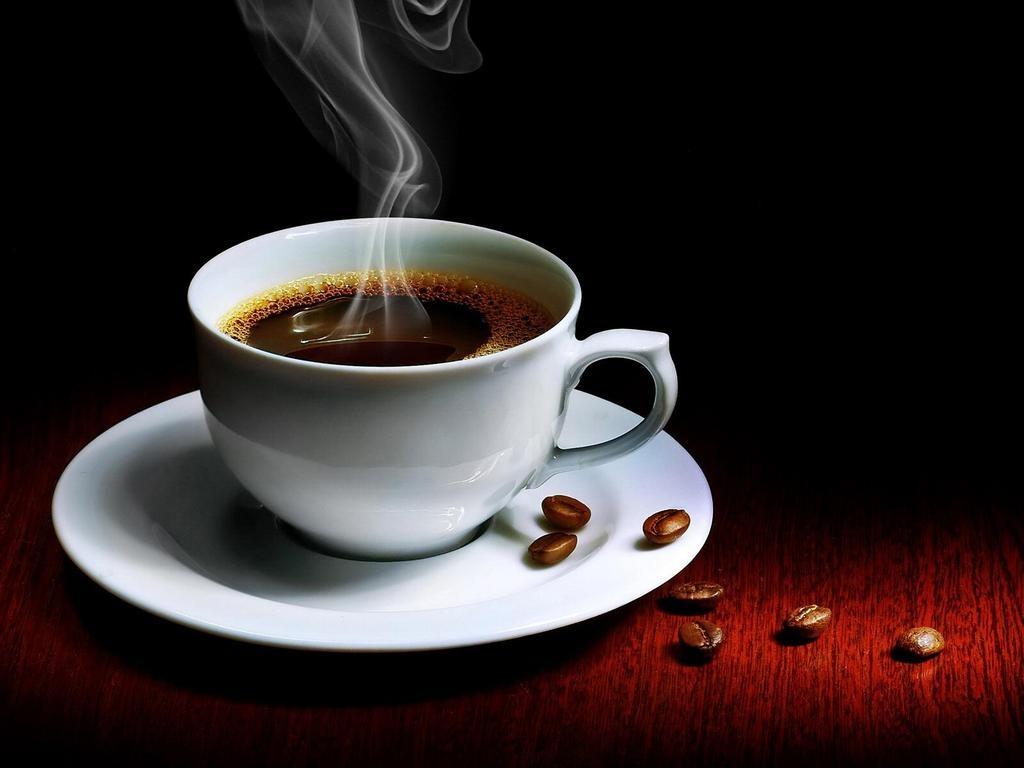 cafeaua arde celulele de grăsime arderea grăsimilor sfaturi ușoare