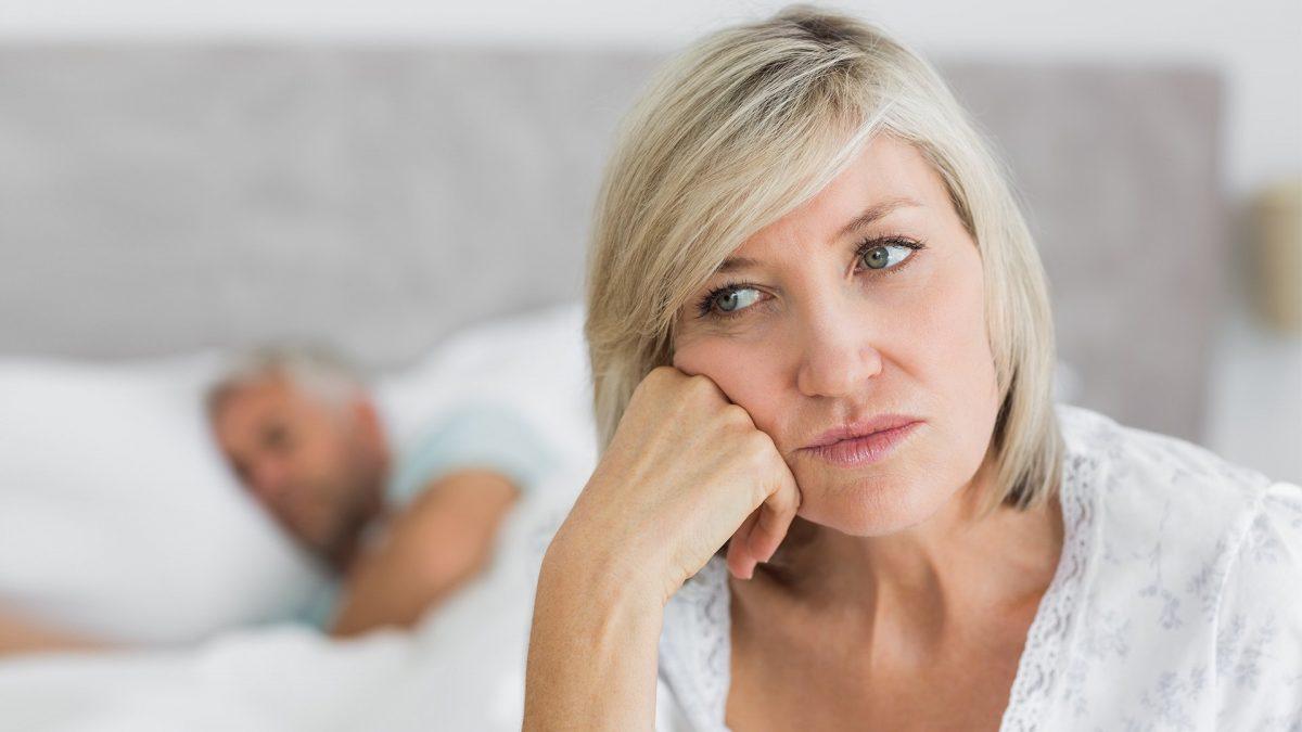 pierderea în greutate poate întârzia menopauză slăbește și mai bei bere
