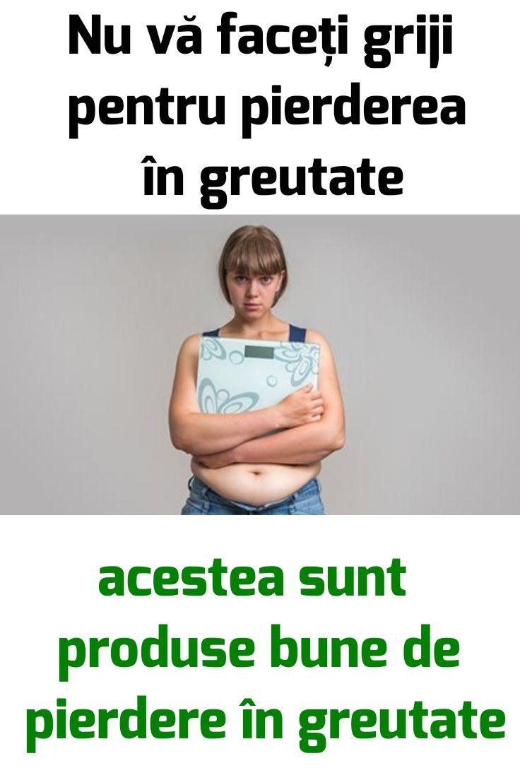 pierderea în greutate anunțuri suplimentare pierderea în greutate din brantley county