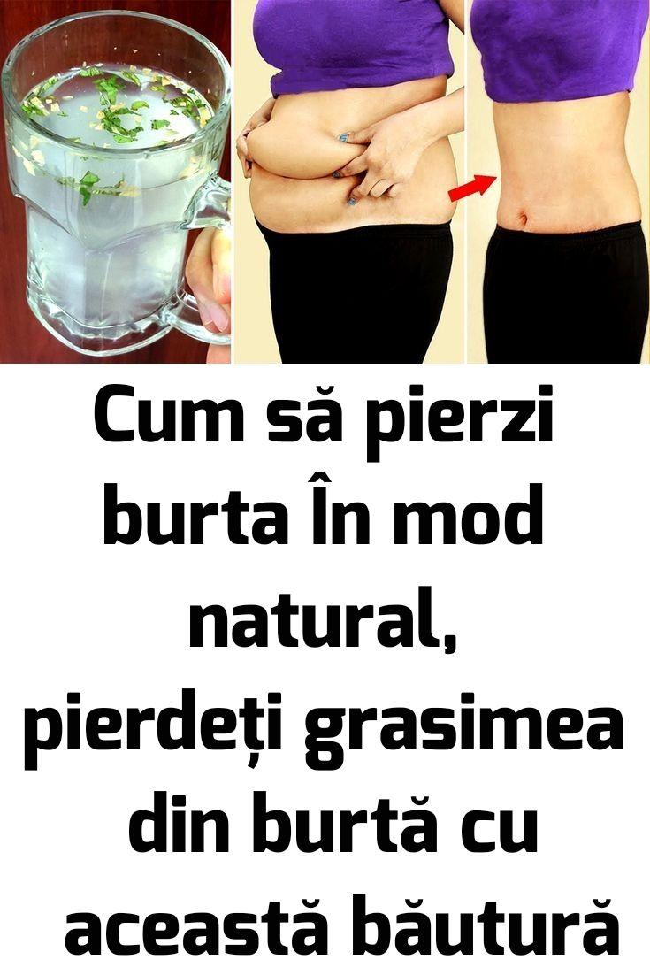 vodka arde grăsimea perte de poids pierdere în greutate