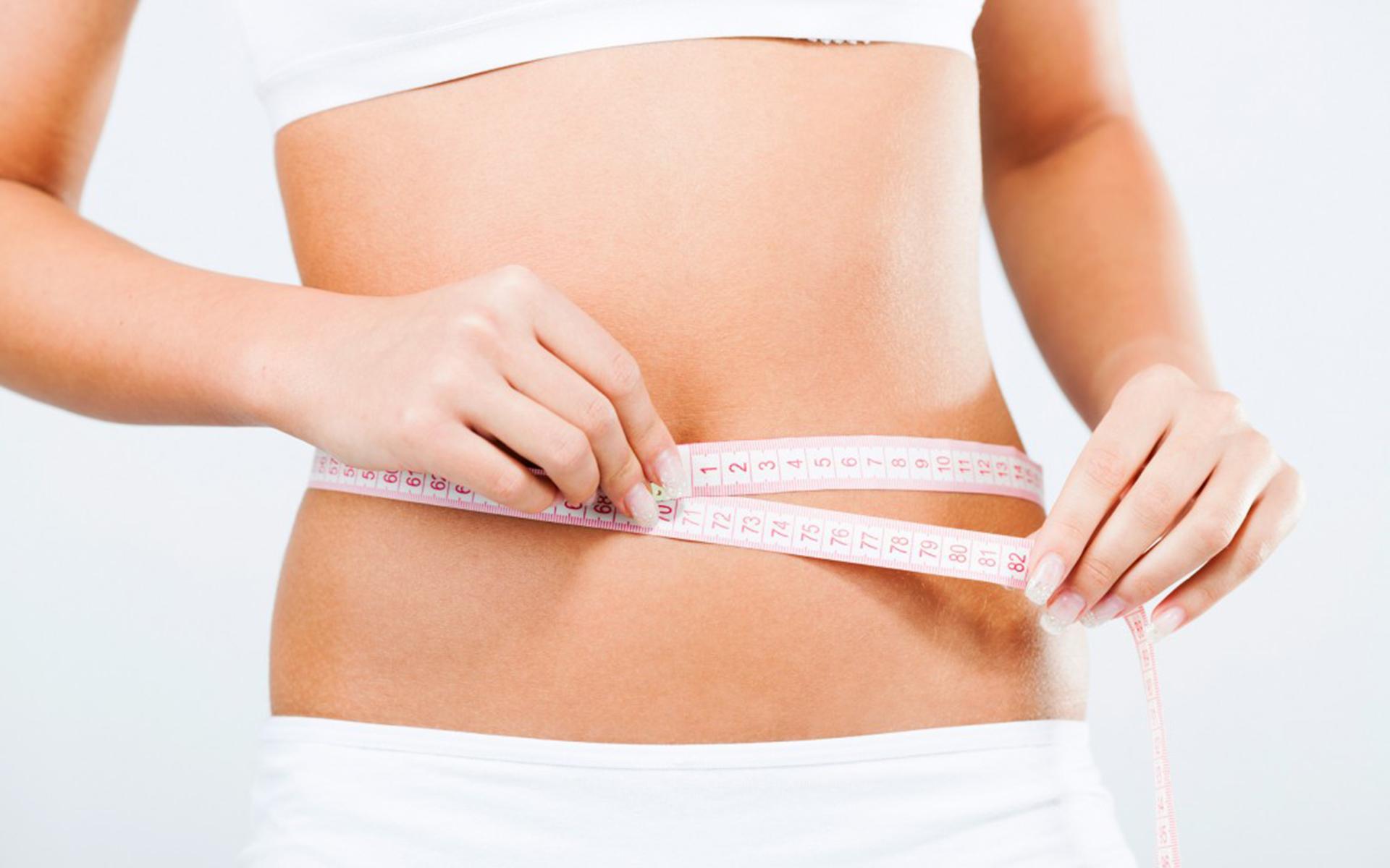 scădere în greutate prin nhs vărsare de pierdere în greutate băutură