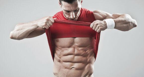 înveliți corpul pentru a pierde în greutate