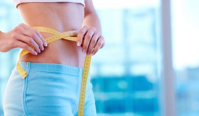ședințe de slăbit lângă mine Pierdere în greutate de 50 de kilograme în 6 luni