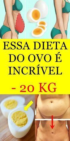 slăbește 30 kg slăbire ruben pierdere în greutate