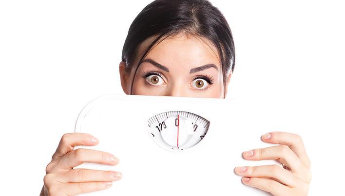 metabolismul vitezei de pierdere în greutate