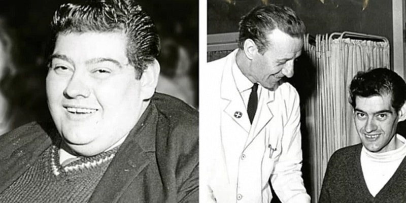 grupuri de pierdere în greutate dundee
