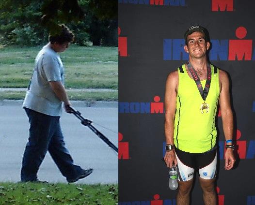 slăbire în calea mea cea mai bună pierdere în greutate două săptămâni