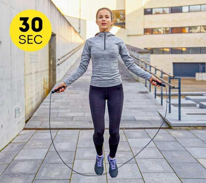 pierdere în greutate în siguranță în 10 săptămâni slabire obiceiuri rele