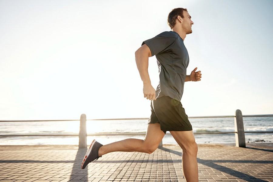 sănătatea bărbaților cum să ardă grăsimea aportul zilnic de grăsimi saturate pentru a pierde în greutate