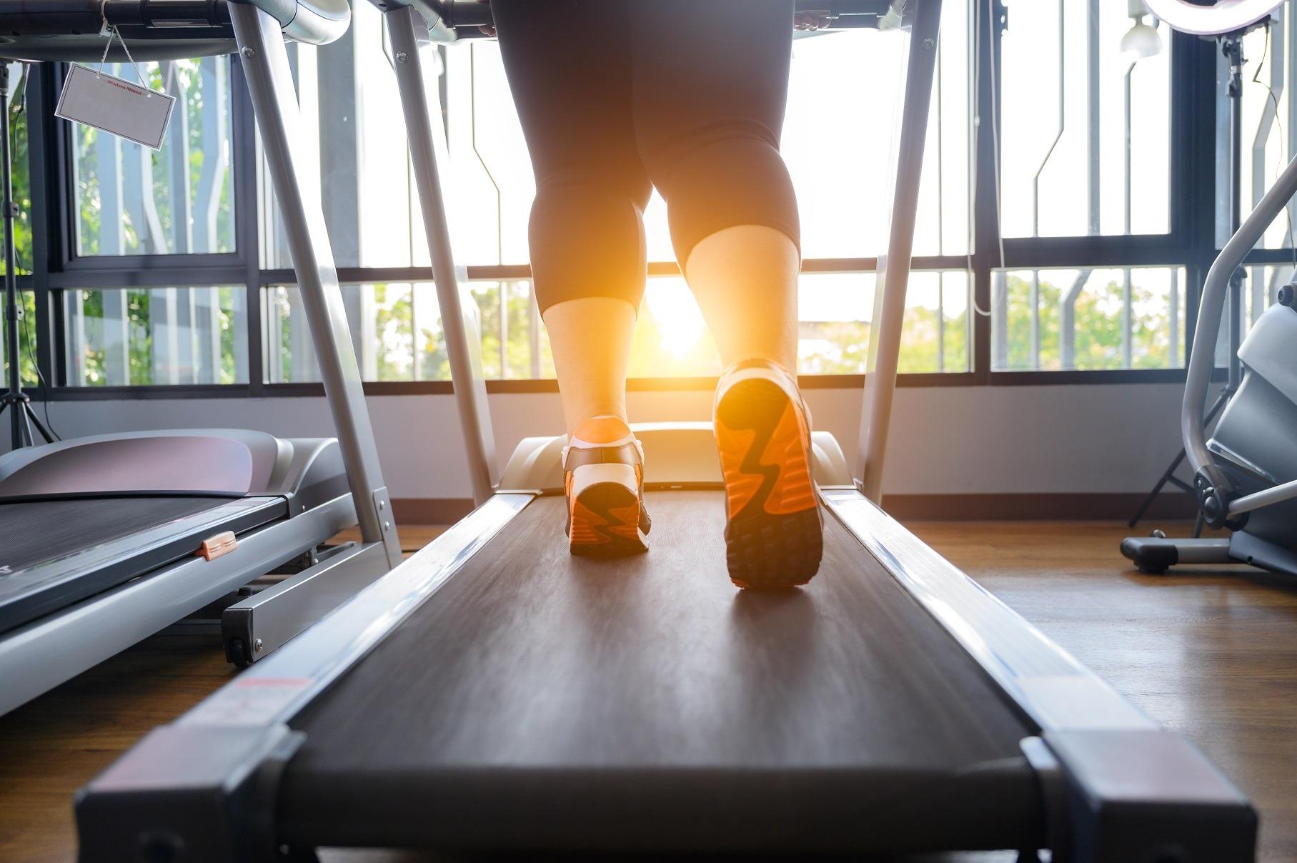 benzi de la picioare pentru a pierde în greutate cel mai eficient arzător de grăsimi