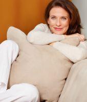 sfaturi de pierdere în greutate pentru menopauză