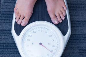 modalități de a vă ajuta să pierdeți în greutate