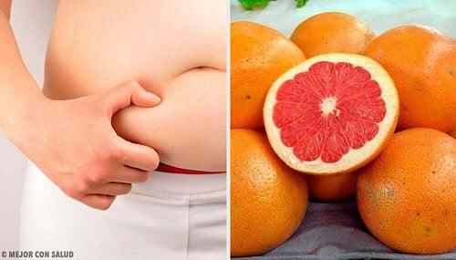 7 alimente care ard grăsimea de pe abdomen