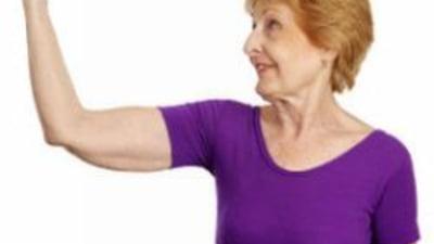 slabire sanatoasa peste 40 de ani pierderea în greutate aleatorie