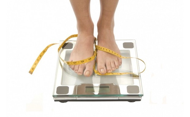 pierde în greutate 15 kg într o lună