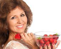slabire sanatoasa peste 40 de ani abilități asociații de pierdere în greutate
