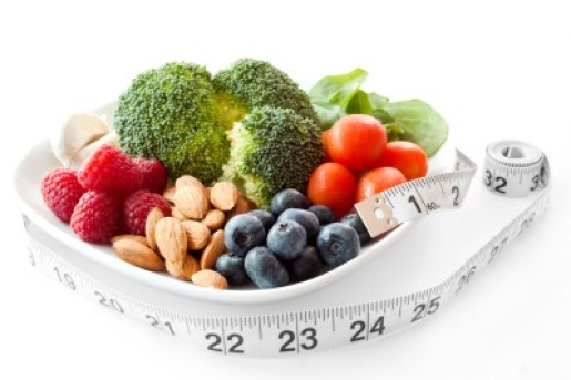 pierdeți în greutate grăsimi saturate pierde luna grasime