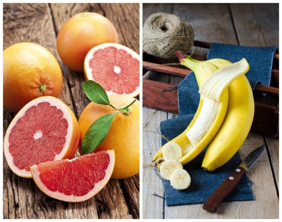 fructele de padure te ajuta sa slabesti