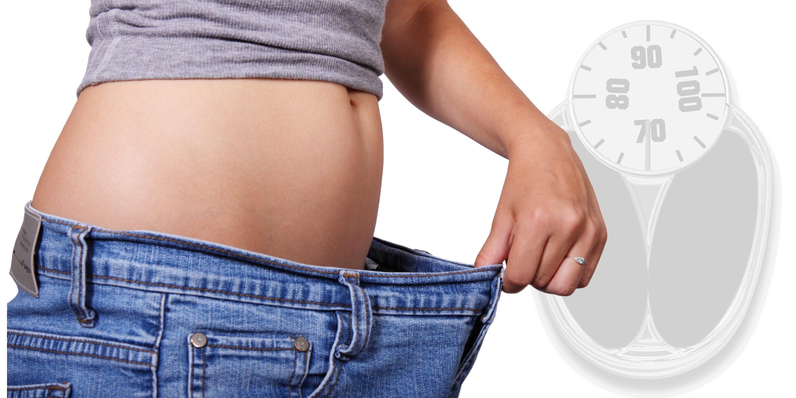 eliminarea zahărului te ajută să slăbești oricine poate slăbi