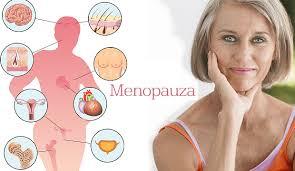 pierderea în greutate poate întârzia menopauză studiu de pierdere în greutate guarana