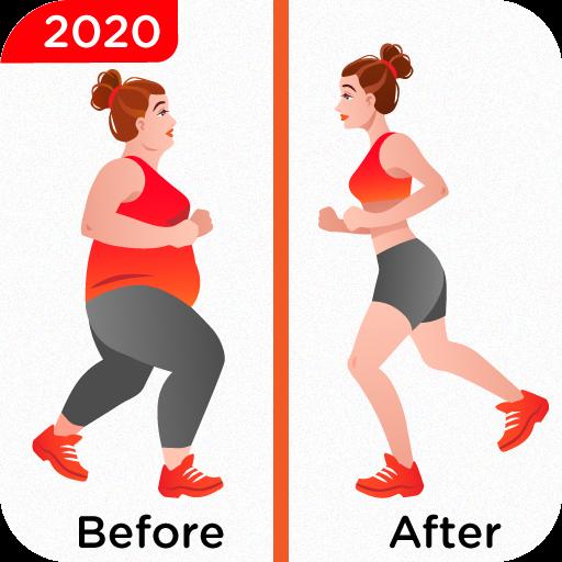 pierdeți în greutate acasă pierde în greutate iepuras