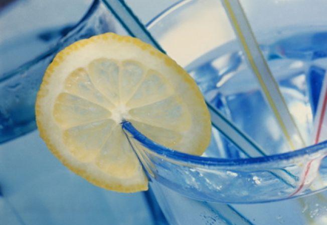 acasă băuturi de slăbit vapori de pierdere în greutate twiggy