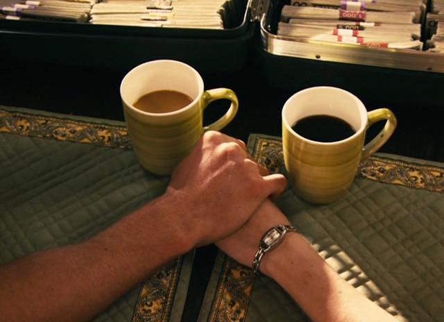 opriți pierderea în greutate cafea)