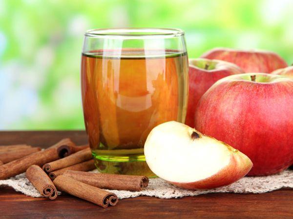 5 băuturi ideale într-o dietă de slăbit - Doza de Sănătate